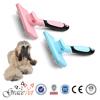 Hot selling pet grooming tool deshedding tool & pet grooming brush