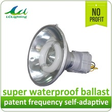 LCL lvd UL/CUL approved IP65 lamp and lighting hunting lights