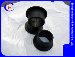 wear-resisting carburize 45# steel pipe sleeve,steel pipe sleeve for auto parts