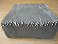 low price NBR reclaimed rubber