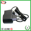 Hot selling Power supply Power adapter AC/DC Adapter