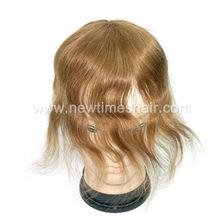 European hair new man hair pieces