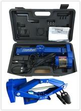 Electric powered car jackJDH-68D tyre/car repair tools