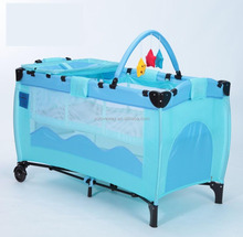 Professiona baby beds for kids with great price