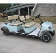 Mini 4 seater electric golf car motor kit LT-A4