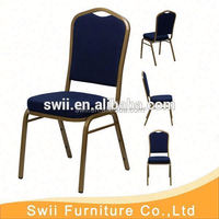 hotel lobby chair restaurant chairs outdoor metal spring chair furniture