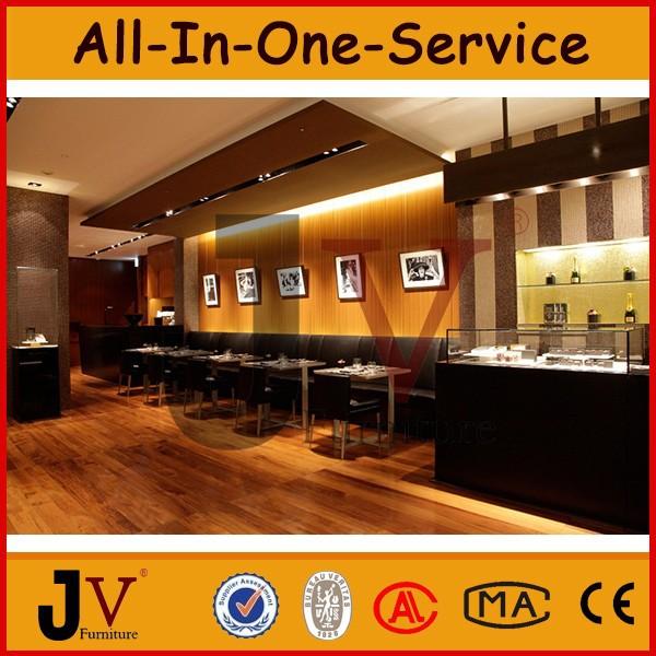 jewellery-showroom-designs-of-showroom-furniture.jpg