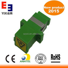 Manufacture Other Telecommunications rj11 rj45 connector