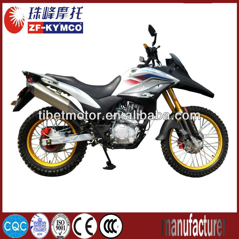 Neues design motorrad 250 ccm für verkauf( zf200gy- eine)
