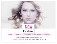 новые моды, высокое качество geniune Кожаный брелок