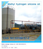 /product-gs/methyl-hydrogen-silicone-oil-industrial-chemical-product-used-as-water-repellent-chemical-in-gypsum-plasterboard-area-in-china-60283310253.html