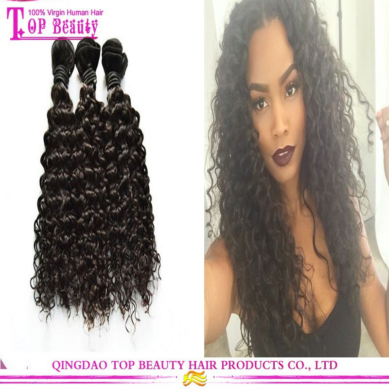 Fashion Remy Human Hair 6a Virgin 100 Unprocessed Angola Hair View Angola Hair Top Beauty