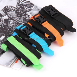 New Mobile Phone Running Arm Band Adjustable SPORT GYM Bag sports arm band bag