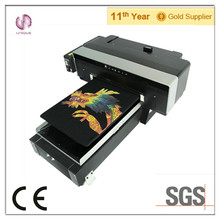 Direct to garment printer / DTG printer/ Textile printer