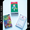 acr38 smart card reader,chinese dual sim card mini mobile phone,playstation 2 memory card