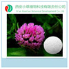 Anti-cancer tumor/Red Clover Extract/Formononetin/CAS ID: 485-72-3