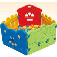 Increíble!!! Las ventas caliente para los juguetes de jardín de infantes