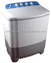 LG Style Twin Tub Washing Machine with Competitive Prices