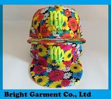 Sports cap lovely wholesale mens sports cap hip hop cap