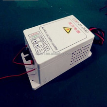 Electrostatic Fume Purification Dedicated High Voltage Power Supply