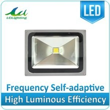 LCL- Outdoor Waterproof High Reflecting LED Flood Light 50W