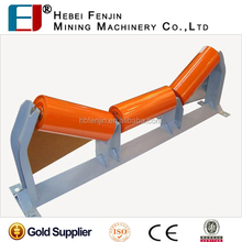 belt conveyor drum pulley Material Handling Equipment
