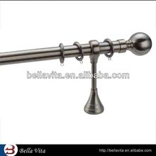 2013 Nice Design Bay Window Curtain Poles
