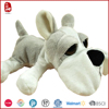 2015 China stuffed animals with big eyes soft toy for kids customize