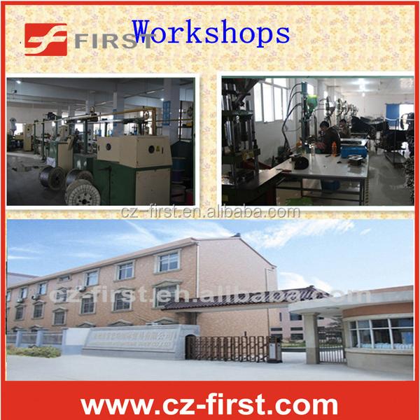 factory photo 3.jpg