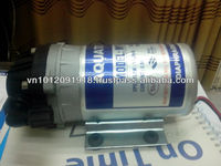 50G/75G/100G/150G/200G RO water pump ( Aquatec 6800 type)