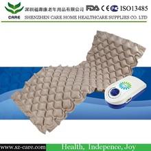 Bedsore prevention, healt care air bed mattress