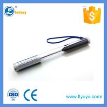 Feilong termómetro digital para cocina / carne / barbacoa / alimentos / Llquids
