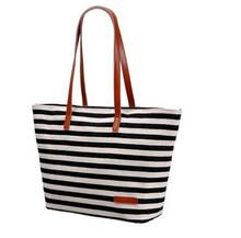 fashion beach bags and hats big pvc beach bag jute tote bag