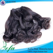 Fumi malaysian wet and wavy hair, unprocessed wholesale virgin malaysian hair