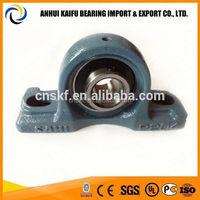 plummer block housing bearing units ucp210