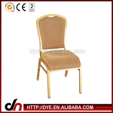 Christmas gift banquet chair and tables,chair banquet,hotel banquet chair