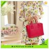 China online good quality women bag low price handbags