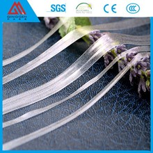 TPU knitting elastic tape for garment accessories