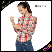 mulheres slim fit modelo elegante blusa de uniforme