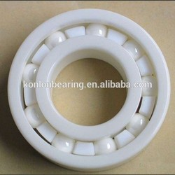 Super Precision Bearings All Type Of Deep Groove Ball Bearing