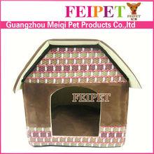 casa para perros baratas