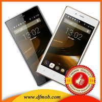 Low Price 4.5 Inch Touch Screen 3G CDMA Quad Band GSM 850 900 1800 1900 mhzV China Mobile Phone v21
