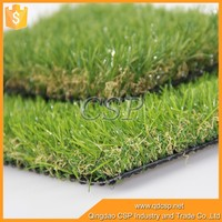 Top quality best price viva artificial turf grass