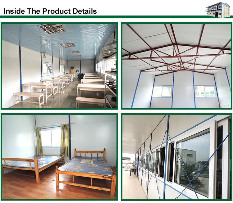 prefabricated office building caravan mobile toilet,garden shed