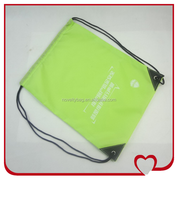 superior quality 250pcs pp non woven bag carry bag