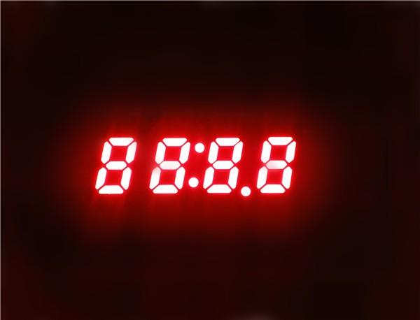 2541-bsr-11.jpg