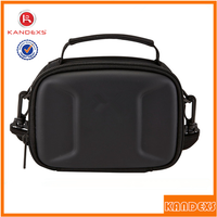 New Style Black Camera Bags For Men Camera Bag Case Wholesale