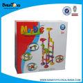 divertido jugueteseducativos plástico canicas