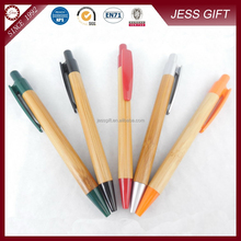 Cheapest wood pen promotional ball point pen for promotional gifts