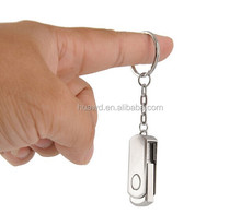 China products All kinds of brand or oem swivel usb memory with factory price free sample
